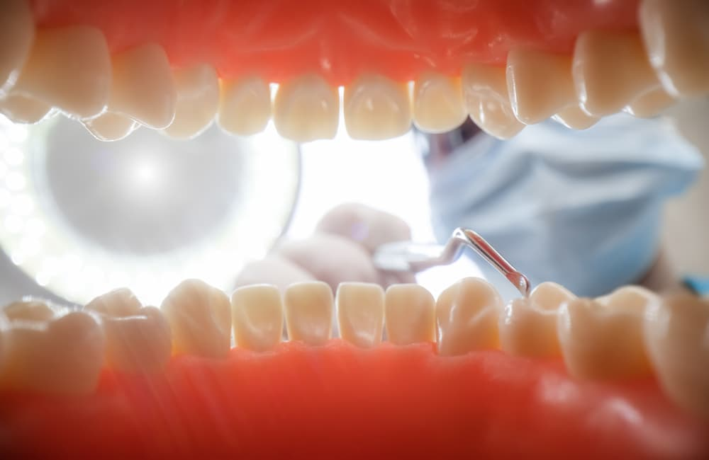 patient-at-a-dentist-appointment-in-a-dental-clini-PYPGEKG (1)